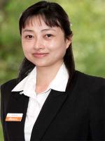 OpenAgent, Agent profile - Grace Qi, Mandy Lee Real Estate - Box Hill