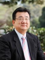 OpenAgent, Agent profile - Ben Jung, Strathfield Partners - Strathfield