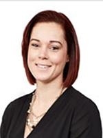 OpenAgent, Agent profile - Anita Phillips, Hudson Bond Real Estate - Doncaster