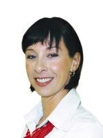 OpenAgent, Agent profile - Kate Shaw, Peter Blackshaw Real Estate - Wanniassa