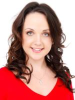 OpenAgent, Agent profile - Kirstin Semple, Semple Property Group - Spearwood