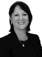 OpenAgent Review - Sharon Cogill, First National