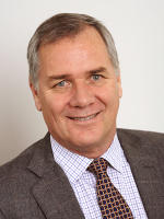 OpenAgent, Agent profile - Greg Campbell, Neville Richards Real Estate - St Leonards