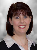 OpenAgent, Agent profile - Debbie Mundy, Smallacombe Real Estate - Kingswood
