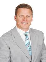 OpenAgent, Agent profile - Matt Anderson, Elders Wetherall Real Estate - Bayswater