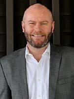 OpenAgent, Agent profile - Andrew McKiernan, McKiernan Real Estate - Charlestown