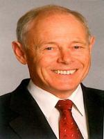 OpenAgent, Agent profile - Richard M Williams, LJ Hooker - Mount Barker (RLA185939)