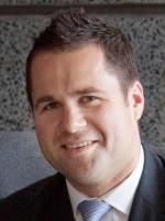 OpenAgent, Agent profile - Michael Braddon, Peter Blackshaw Real Estate - Gungahlin