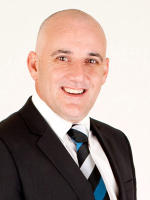 OpenAgent, Agent profile - Michael Spring, Harcourts - Langwarrin