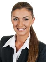 OpenAgent, Agent profile - Claire Ramsey, Peard Real Estate Joondalup - Joondalup