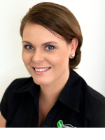 OpenAgent, Agent profile - Kelly McLeod, Yunderup Realty - South Yunderup