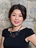 OpenAgent Review - Jessica Ke, Ausrealty Estate Agents