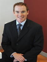 OpenAgent, Agent profile - Doug Jones, George Brand Real Estate - Kincumber