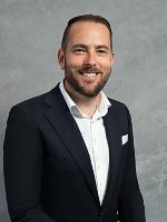 OpenAgent, Agent profile - Matthew Everingham, Richard Matthews Real Estate - Strathfield