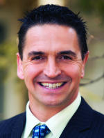 OpenAgent, Agent profile - John Rault, Eview Group - Frankston