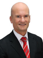 OpenAgent, Agent profile - Mitch Watt, The Agency - Perth