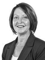 OpenAgent, Agent profile - Helen Whelan, Hocking Stuart - (Ivanhoe) Pty Ltd