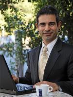OpenAgent, Agent profile - Anthony Vella, Vella Real Estate - Norwood (RLA 164425)