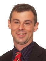 OpenAgent, Agent profile - Mat Moulton, Acton South West - Busselton