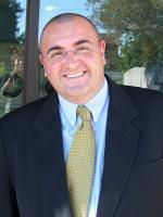 OpenAgent, Agent profile - David Mason, Evans Head First National - Evans Head