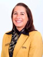OpenAgent, Agent profile - Samantha Hill, Peard Real Estate Swan Valley - ELLENBROOK
