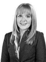 OpenAgent, Agent profile - Ann-Louise Farquhar, Hocking Stuart - (St Kilda) Pty Ltd