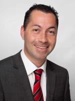 OpenAgent, Agent profile - Marcus Illingworth, CJ Keane & Co - Drysdale