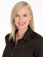 OpenAgent, Agent profile - Vanessa Grant, Toop and Toop - Adelaide