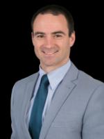 OpenAgent, Agent profile - Ian Willis, Wilsons Estate Agents - Woy Woy