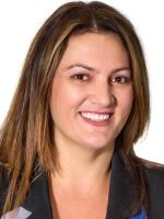 OpenAgent, Agent profile - Irene Casella, Harcourts - Canning Vale