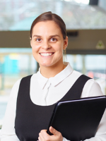 OpenAgent, Agent profile - Jessica Hellmann, Woodards - Blackburn