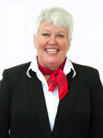 OpenAgent, Agent profile - Deb Majury, Elders Real Estate - Mildura / Wentworth / Robinvale