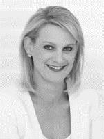 OpenAgent, Agent profile - Susan Cooper, Cooper & Cooper Property Management - Wollongong