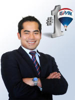 OpenAgent, Agent profile - Patrick Nhim, Adelaide Property Network - Prospect