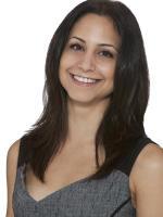 OpenAgent, Agent profile - Angela Saidi, Ray White - Drummoyne