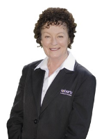 OpenAgent, Agent profile - Kathy Padgett, Roberts Real Estate - Launceston
