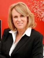 OpenAgent, Agent profile - Cathy Maxworthy, McGrath - Long Jetty