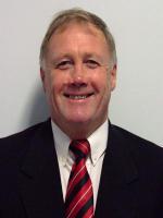OpenAgent, Agent profile - Colin Hopkins, Elders Kangaroo Island - Kingscote