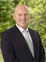 OpenAgent, Agent profile - Steve Feren, McGrath - St Kilda