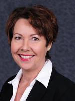 OpenAgent, Agent profile - Deborah Gersbach, Walsh & Sullivan First National - Baulkham Hills