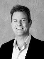 OpenAgent, Agent profile - Craig Gardner, Nolan Partners - Coffs Harbour