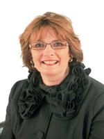 OpenAgent, Agent profile - Helen Newall, Blue Ribbon Ballarat - Ballarat
