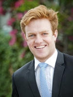 OpenAgent, Agent profile - Sam Goddard, Abercrombys Real Estate - Armadale