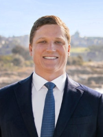 OpenAgent, Agent profile - Angus Gorrie, Ray White Eastern Beaches