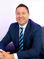 OpenAgent Review - Zac McHardy, Harcourts