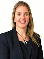 OpenAgent, Agent profile - Natalie Downton, Downton Property - North Hobart