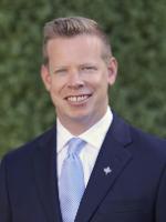 OpenAgent, Agent profile - Chris Daly, Jellis Craig & Company Pty Ltd - Hawthorn