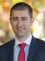 OpenAgent, Agent profile - James McCormack, Marshall White - ARMADALE