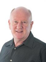 OpenAgent, Agent profile - Tim Martin, Aussie Living Homes - OSBORNE PARK