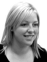 OpenAgent, Agent profile - Bianca Taylor, Complete Real Estate - Mount Gambier